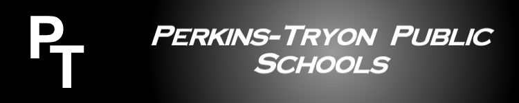 Perkins-Tryon Public Schools