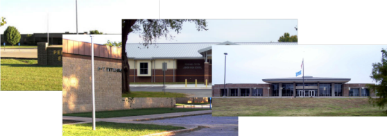 Schools in District Image